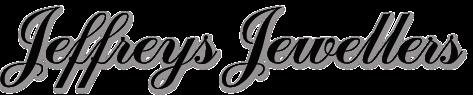 Jeffreys Jewellers