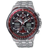 Picture for category Citizen Watches